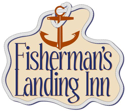 fishlanding_logo